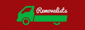 Removalists Mount Cooke - My Local Removalists